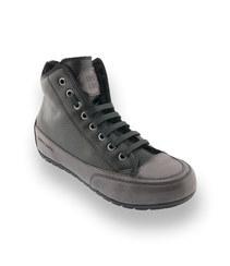 Sneakerboots PLUS MONTONE