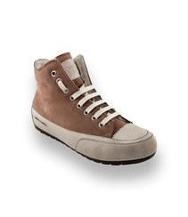 High Sneaker von Candice Cooper.