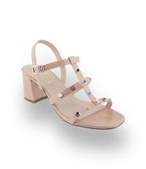 Kess Schuhe - Sandale