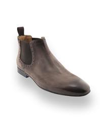Chelsea Boots von Flecs