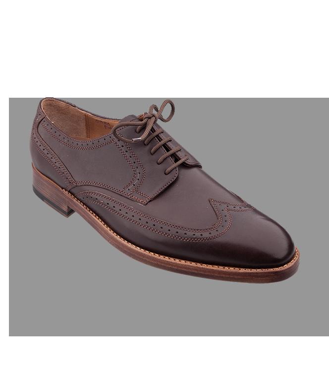 Dinkelacker Schuhe