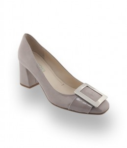 paco-gil-pumps-nude-13300